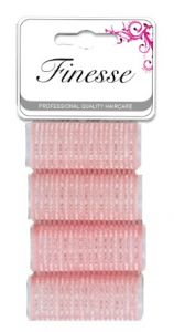 [3] FINESSE SELF-GRIP ROLLERS LARGE