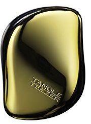 TANGLE TEEZER COMPACT STYLER - GOLD RUSH