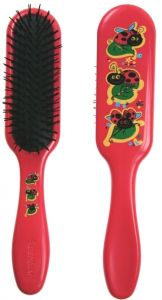 DENMAN LADY BIRD TANGLE TAMER (D) (D)