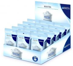 [15] BRITA MAXTRA SINGLE DISPLAY (D)