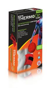 [6] THERMO DR. MICROWAVEABLE JOINT WRAP