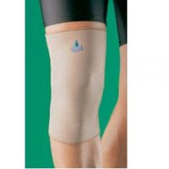 OPPO CLOSED KNEE SUPPORT- LARGE