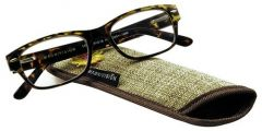 MAGNIVISION LADIES  READING GLASSES- OPHELIA 1.00