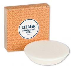 [6] CULMAK SOAP REFILL