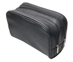MENS COSMETIC BAG
