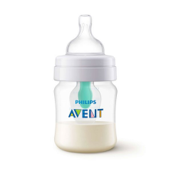 Avent Anti Colic Bottle 40z X1