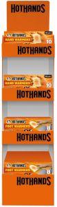 HotHands FSDU - Prefilled