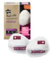 *NEW* TOMMEE TIPPEE BREAST PADS - MEDIUM