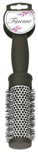 FINESSE HOT CURL STYLING - MED HAIRBRUSH