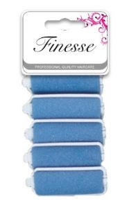 FINESSE FOAM ROLLERS SMALL