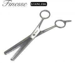 FINESSE SCISSORS - HAIR THINNING SCISSORS
