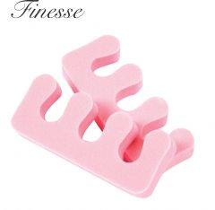 [6] FINESSE TOE SEPARATORS