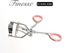 [6] FINESSE EYELASH CURLER