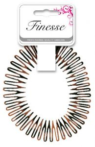 **ETA JULY** [6] FINESSE CIRCULAR COMB
