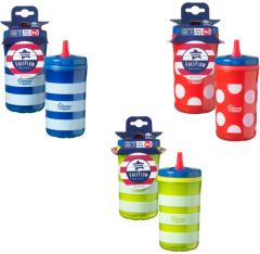 Tommee Tippee Big Chill 18 Months+