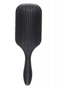 DENMAN D90L TANGLE TAMER ULTRA BLACK (D)