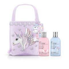 Beauticology Unicorn Small Gift Bag