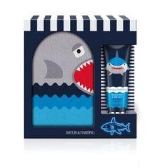 Beauticology Shark Mitt Gift Set