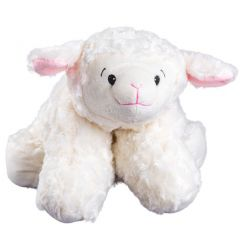 *New* Hugo Frosch Hot Water Bottle - Sheep