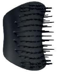 *New* Tangle Teezer Scalp Brush - Black
