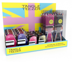 [1x18] TANGLE TEEZER COUNTER DISPLAY DEAL