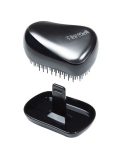 TANGLE TEEZER COMPACT STYLER - MALE GROOMER