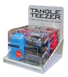 [1x6] TANGLE TEEZER - 'THE ORIGINAL' DEAL
