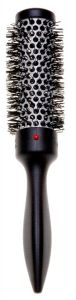 DENMAN BRUSH D74 CERAMIC HOT CURL