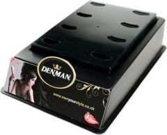 DENMAN TANGLE TAMER DISPLAY STAND (D)