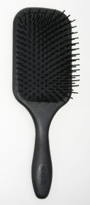 DENMAN BRUSH D83 CUSHION PADDLE