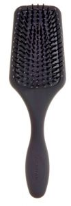DENMAN BRUSH D84 PADDLE BRUSH