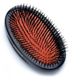 MASON PEARSON BRUSH B2M MEDIUM MENS BRISTLE