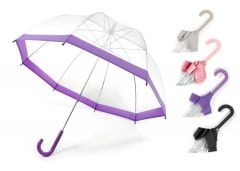 **SUG HD552MS** [12] DRIZZLES UMBRELLAS - DOM
