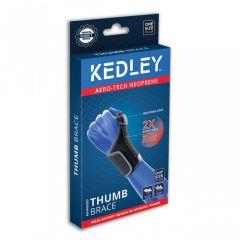 Kedley Advanced Thumb Brace