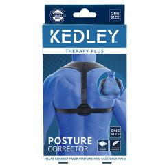 *New* Kedley Posture Corrector