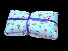 Life Luxury Lavender Heatpack - Floral