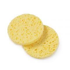 Manicare 2 Cellulose Cleansing Sponges