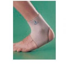 OPPO ANKLE SUPPORT-LARGE