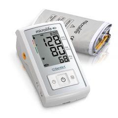 Microlife BPA3-P A3 Plus Digital Blood Pressure Monitor - Cuff 22-42CM