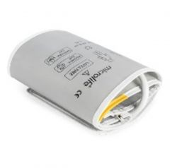 Microlife Cuff L/XL 43-52CM - To suit BPA2 & 3