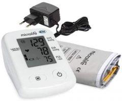 Microlife BPA2 Classic Blood Pressure Monitor - Cuff 22-42cm