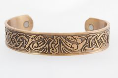 *NEW* PURE MAGNETIC BRACELET - LARGE