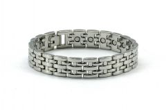 *NEW* PURE MAGNETIC ALLOY LINKS - LARGE