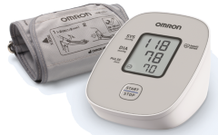 Omron Blood Pressure Monitor M2 Basic *Bulk Buy Price*