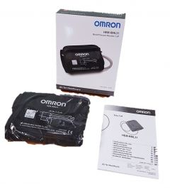 OMRON LARGE / EASY CUFF - CIRCUMFERENCE 22-42CM