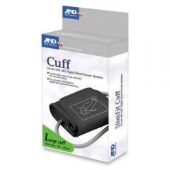 A&D Large Cuff 31-45cm