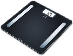 BEURER BF600 BLUETOOTH SCALES