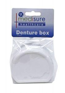 Medisure Dental Box