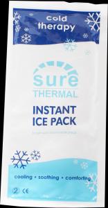 MEDISURE INSTANT ICE PACK