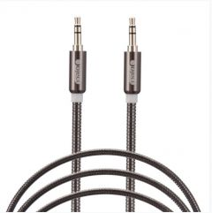 [4] OBJECT MOBILE PHONE AUX CABLE (D)
